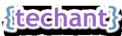 Techant - Home Computer Support - UK